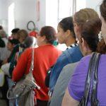 Projeto de Yglésio pode garantir acesso à informação sobre lista de espera do SUS