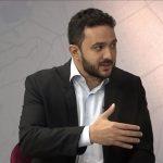 """""""Quem está afetado tem o direito de ficar chateado"""", diz Yglésio sobre decisão que restringe shows"""
