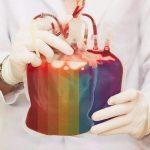 Lei garantirá mais igualdade na doação de sangue no MA