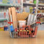 A venda de quantidade mínima de material de construção poderá ser proibida no MA
