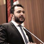 Yglésio defende que haja ações em conjunto para a redução no preço dos combustíveis
