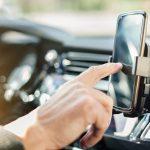 Deputado Yglésio sugere a criação incentivos fiscais a motoristas de aplicativo