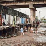 Deputado Yglésio doa quase duas toneladas em pescados a famílias em SL