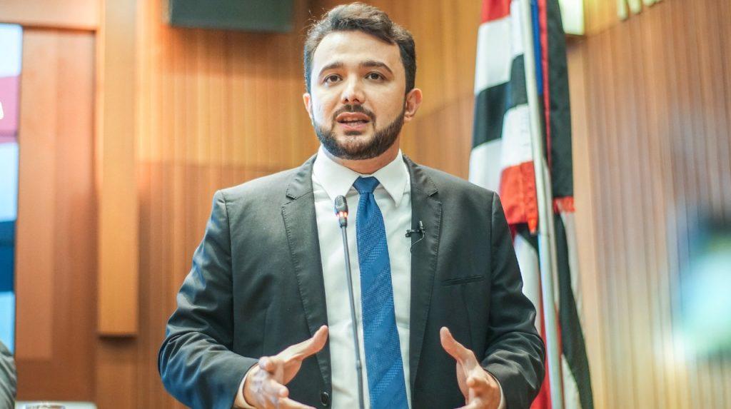 Yglésio quer ampliação no horário de funcionamento de bares e restaurantes.