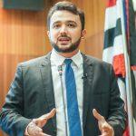 Yglésio quer ampliação no horário de funcionamento de bares e restaurantes