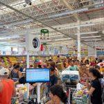 Deputado Yglésio solicita flexibilização de horário no atendimento em bancos e supermercados