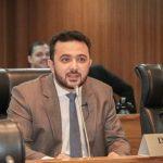 """""""É importante lembrar que a lei é para todos"""", diz Yglésio sobre a fiscalização nos supermercados"""