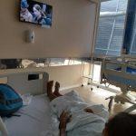 Cobrança de adicionais aos pacientes
