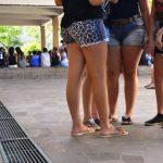 Governo atende solicitação de Yglésio e vai garantir produtos de higiene menstrual a estudantes da rede estadual