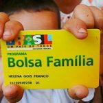 Yglésio defende vacinação de pessoas inscritas em programas sociais