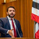 Socorrão I: Denúncias de Yglésio provocam reunião de alinhamento na Saúde de SL