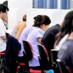 Projeto de Yglésio veda exigência de experiência prévia na seleção de estagiários